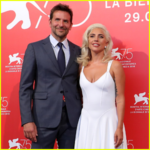 Lady Gaga & Bradley Cooper: 'Shallow' From 'A Star Is Born' Soundtrack Stream, Lyrics & Download - Listen Now!