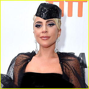 Lady Gaga Reflects on When She Was Bullied & 'Felt Ugly' in School