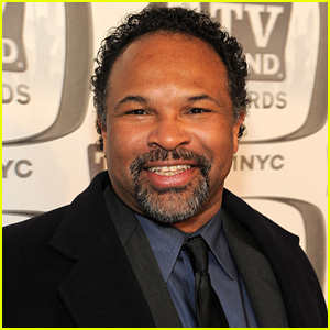 Cosby Show's Geoffrey Owens Reportedly Lands Role on 'NCIS: New Orleans' After Job Shaming
