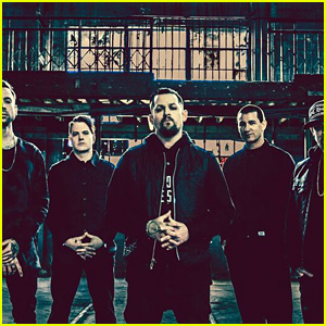 Good Charlotte: 'Generation Rx' Album Stream & Download - Listen Now!