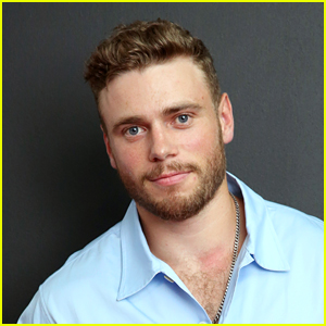 Gus Kenworthy Was Cut From Modeling in Milan Fashion Show Just 2 Hours Before the Event!