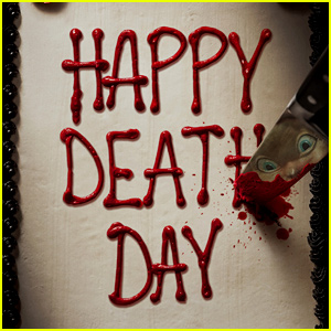 'Happy Death Day' Sequel Gets a Release Date!