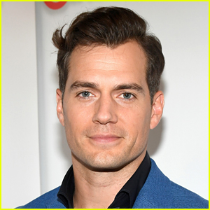 What Should Henry Cavill Do Next After His Exit From 'Superman'? Let Just Jared Know!