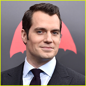 Henry Cavill's Superman Fate Addressed By Warner Bros. (Statement)