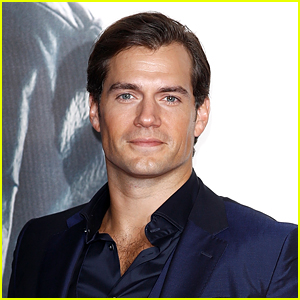 'Supergirl' to Be DC's New Focus as Henry Cavill Exits 'Superman' (Report)
