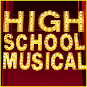 'High School Musical' Starts Casting For Digital Series - Meet The Characters Here!