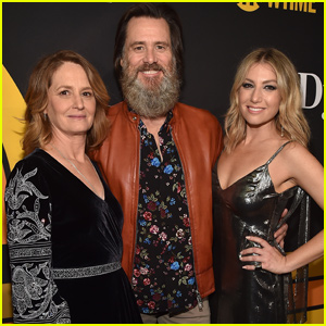 Jim Carrey's 'I'm Dying Up Here' Cancelled By Showtime After Two Seasons