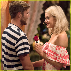 Bachelor In Paradise's Jenna Cooper Accused of Cheating on Fiance Jordan Kimball - Read Their Reactions