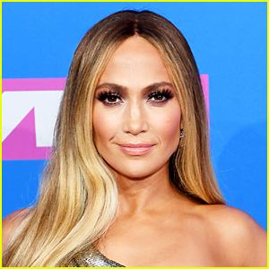 Jennifer Lopez Shows Off Her Unbelievable Muscles: 'Feeling Like Superwoman'