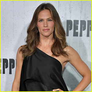 Jennifer Garner to Produce & Star In Netflix's 'Yes Day'!