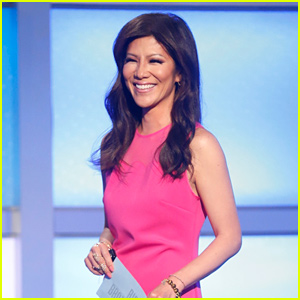 Julie Chen Moonves to Continue as 'Big Brother' Host Next Year