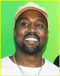 Kanye West Advocates to Abolish 13th Amendment, Which Outlaws Slavery