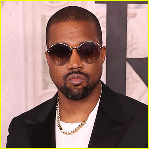 Kanye West Confirms Album 'Yandhi' to Be Released on Saturday
