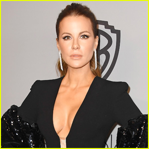 Kate Beckinsale Won't Be Making Any More 'Underworld' Sequels