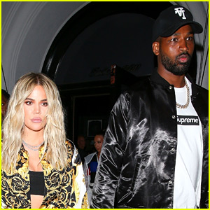 Khloe Kardashian Is Clarifying Marriage Rumors: 'I'm Not Acting As If Tristan Didn't Cheat'