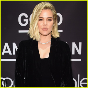 Khloe Kardashian Reveals Why She Misses Being Pregnant