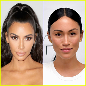 Kim Kardashian Fires Back at Headline Suggesting Former Assistant Stephanie Shepherd Is Her 'Nemesis'