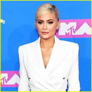 The Kardashians Address Keeping Kylie Jenner's Pregnancy a Secret on 'KUWTK'