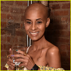 Kyrzayda Rodriguez Dead - Fashion Blogger Dies at 40 From Stomach Cancer