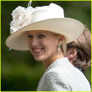 Royal Engagement Between Lady Gabriella Windsor & Thomas Kingston Announced!