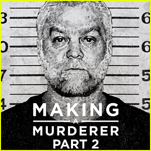 Netflix's 'Making a Murderer Part 2' Release Date & Details Revealed