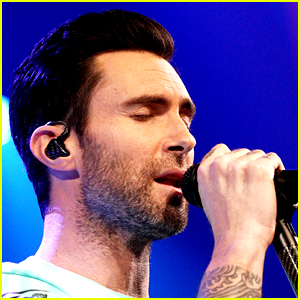 Maroon 5 Super Bowl Halftime Show Rumor Heats Up, Special Guests Could Include These 2 Stars!