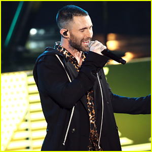 Is Maroon 5 the Frontrunner for Super Bowl Halftime Show 2019?