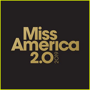 Miss America 2019 - Judges & Hosts Revealed!