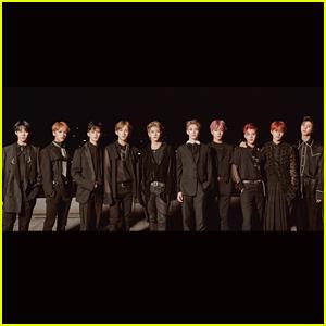 K-Pop Group NCT 127 Announce New Album 'NCT #127 Regular-Irregular' & New Member!