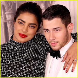 See How Priyanka Chopra Wished Nick Jonas a Happy 26th Birthday