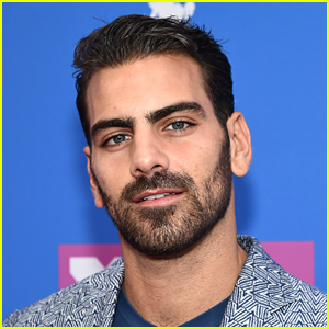 Nyle DiMarco Slams Netflix's 'Sierra Burgess Is a Loser' Over Character Pretending to Be Deaf
