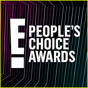 People's Choice Awards Nominations 2018 - Finalist Nominees Revealed!