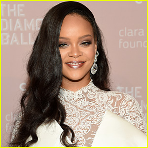 Rihanna Gets Appointed as Official Ambassador of Barbados!