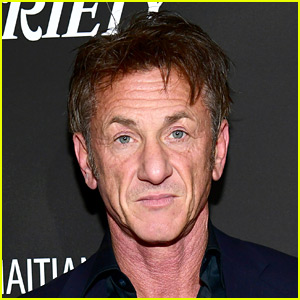 Sean Penn Says #MeToo Movement Is Dividing Men & Women