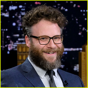 Seth Rogen to Play Two Roles in His Next Comedy Movie!