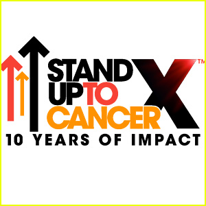 Stand Up To Cancer 2018 Telecast Live Show Stream - Watch!