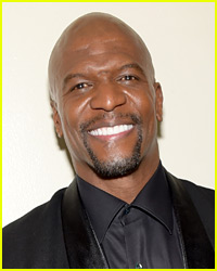 Terry Crews Accepts Apology from Adam Venit - Here's Why