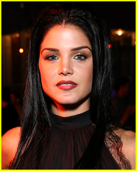 The 100's Marie Avgeropoulos Charged with Felony After Fight with Boyfriend