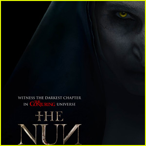 Is There a 'The Nun' End Credits Scene?