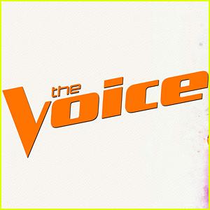 'The Voice' 2018 - Judges & Celeb Advisors for Season 15!