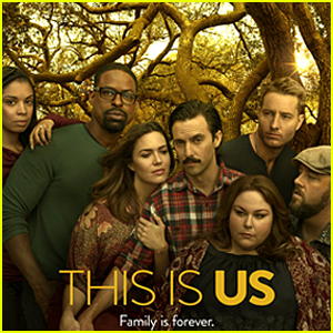 'This Is Us' Season 3 - Watch the First Clip!