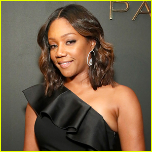 Tiffany Haddish Responds to Katt Williams' Diss
