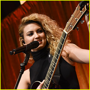Tori Kelly: 'Hiding Place' Album Stream & Download - Listen Now!