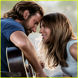 A Star is Born's 'Shallow' - Read Lyrics, Download, & Listen Now