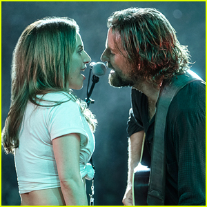 What Is Your Favorite Song on the 'A Star is Born' Soundtrack?