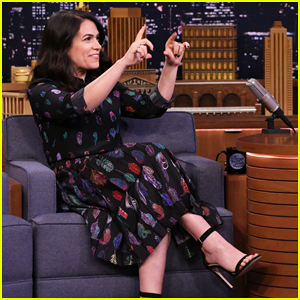 Abbi Jacobson Reveals the Sarah Jessica Parker Cameo That Could've Happened on 'Broad City'