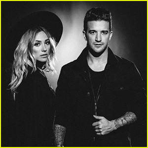 Get to Know Alexander Jean's Mark Ballas & BC Jean with These 10 Fun Facts! (Exclusive)