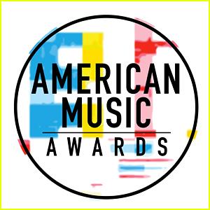 American Music Awards 2018 - Complete AMAs Winners List!