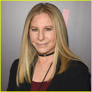 Barbra Streisand Debuts Video for New Song 'Don't Lie to Me'
