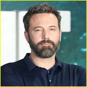 Ben Affleck Breaks Silence on Rehab Stay for Alcohol Addiction, Completes 40 Day Treatment